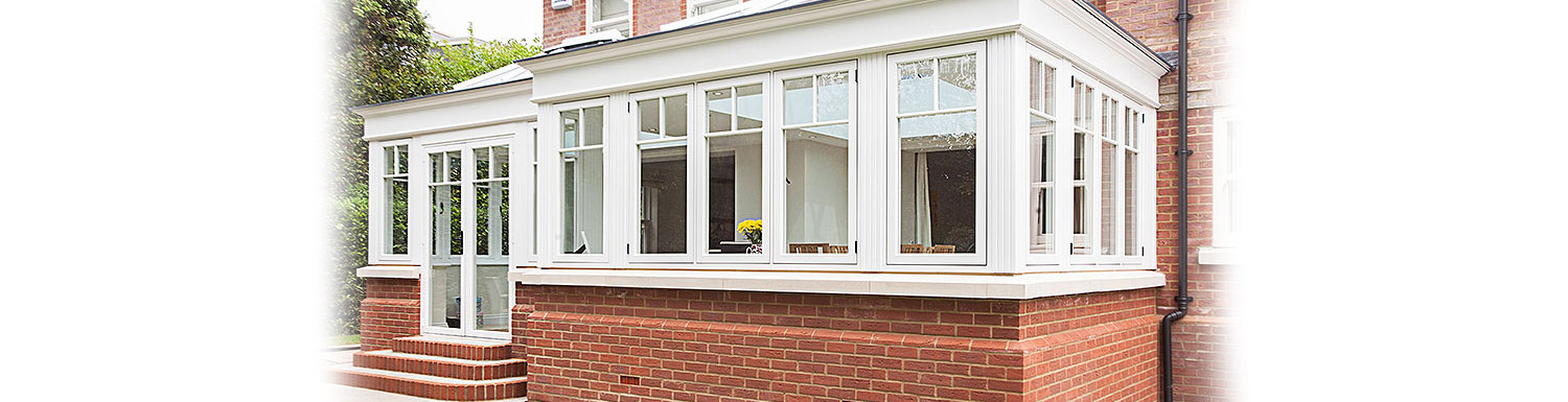 IN Windows Ltd-orangery-specialists-northamptonshire