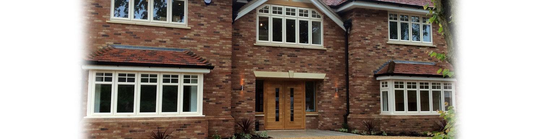 window-doors-specialists-northamptonshire