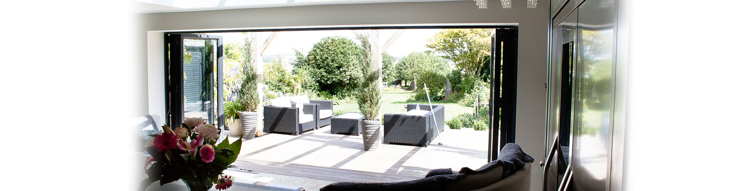 IN Windows Ltd-multifolding-door-specialists-northamptonshire